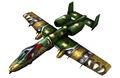 A-10A Koopa preview.jpg