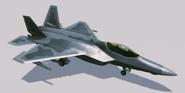 ATD-0 Hangar