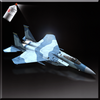 F-15C Event Skin 01