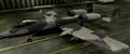 A-10A Soldier color hangar.png