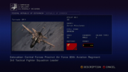Drakon Assault Record AC6
