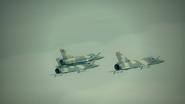 Sky Kid Squadron 1