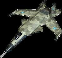 S-32 (Aurelia)