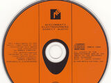 Ace Combat 3: Electrosphere Direct Audio with AppenDisc