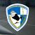 AC7 Voslage Emblem Hangar