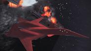 ADF01 ZOE Mission 5 ver 5