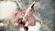 F-22A -HARUKA-