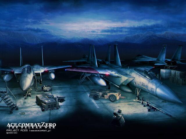File:Valais F-15C Wallpaper 1024x768.jpg