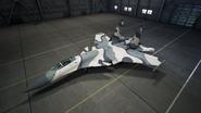 AC7 Su-37 Skin 2