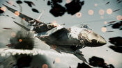 ACAH DLC F-15C DeathRider 01