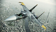 ACAH Su-37 Color 3 Flyby 2