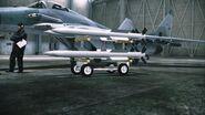 MiG-29A 4AAM (ACAH)