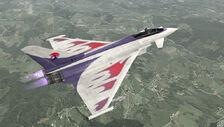 Phoenix EF-2000