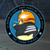 AC7 Three Strikes Nugget Emblem Hangar