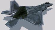 F-22A -GP-