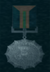 AC5 Silver Wing Medal