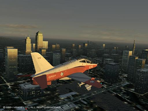 File:Hawk over November City.jpg