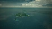 Kether Island