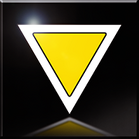 SKY KID 01 Emblem Icon