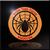 Shooter (emblem) Infinity Emblem