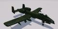 A-10A Event Skin 01 Hangar.png