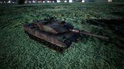Leopard 2 AC7