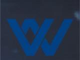 Wernher and Noah Enterprises