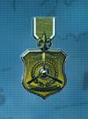 AC3D Medal 06 Legendary Wings