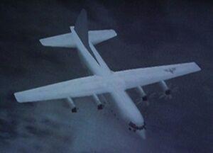 C-130H 1