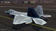 UAF F-22A 02