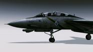 F-14A -Edge-2