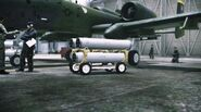 A-10A RKTL (ACAH)
