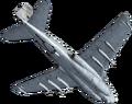 A-6E Intruder (Aurelia Back).png