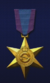 AC6 Gold Star Medal