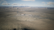 AC7 Hatties Desert Air Base 2
