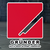 AC7 North Osea Gründer Industries Emblem Hangar