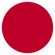 Japan Air Self-Defense Force roundel