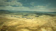 Moloch Desert Airfield 1