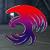 AC7 Phoenix (original) Emblem Hangar