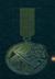 AC5 Needle's Eye Medal