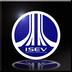 ACE COMBAT7 02 Emblem Icon