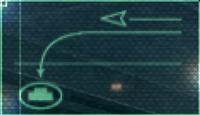 Ac5 lagm icon