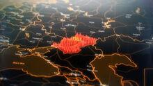 Iyuli Map