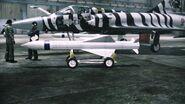 LAGM-LASM Mirage 2000-5 (ACAH)