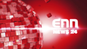 ENN Breaking News