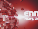 Erusean News Network