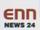 Erusean News Network