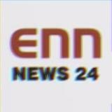 ENN Logo Small
