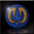 Sophitia's Crest-Emblem