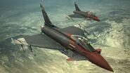 AC6 Typhoon -ROT- 3